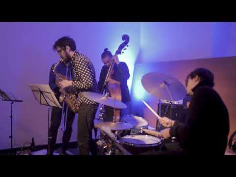 Janoušek-Wróblewski Quartet- Free Wine