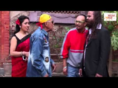 Tito Satya, 26 March 2015, Full Episode