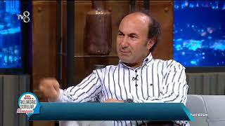 Video Dini Anlama Kılavuzu / Şaban Ali Düzgün ve emre Dorman'la Aklımdaki Sorular MP3, 3GP, MP4, WEBM, AVI, FLV November 2018