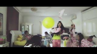 Video Cherrybelle - Malam Minggu (Director's Cut) MP3, 3GP, MP4, WEBM, AVI, FLV Oktober 2018