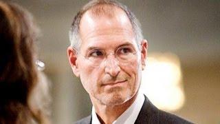 """Steve Jobs: """"Tener controles suficientemente buenos para saber cuánto cuesta algo..."""""""