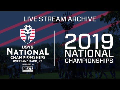 UEFA CHAMPIONS LEAGUE  2017/18 SEASON REVIEW - Thời lượng: 13 phút.