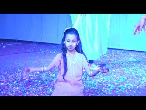 Video ALLIED SCHOOL ORIAL CAMPUS (ABHI TU PARTY ) download in MP3, 3GP, MP4, WEBM, AVI, FLV January 2017