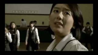 Nonton Death Bell Trailer 2008 Film Subtitle Indonesia Streaming Movie Download