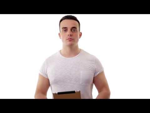 Aumentare Massa Muscolare: Ripetizioni Negative, Forzate Negative, Cheating