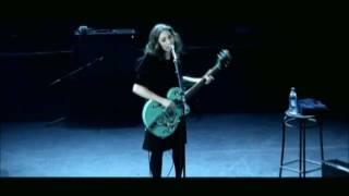 Regina Spektor - That Time - Live In London [HD]