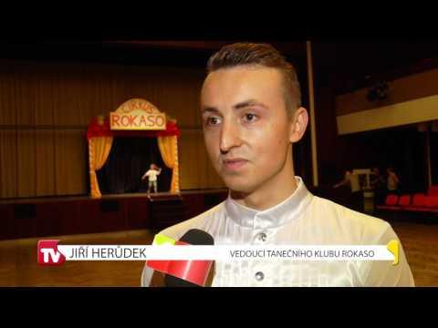 TVS: Uherské Hradiště 19. 6. 2017