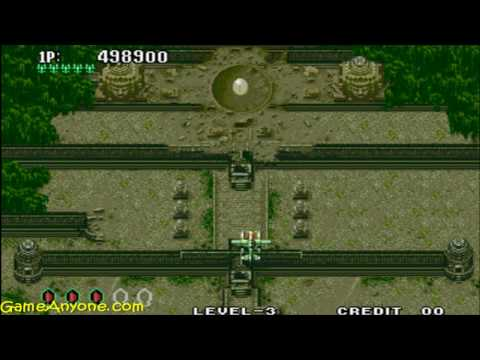 aero fighters 3 for neo geo free download