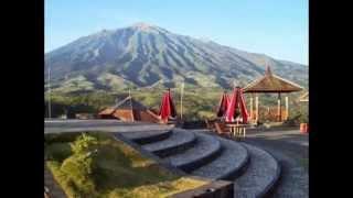 Video Ketep Pass - Jawa Tengah | Tempat Wisata di Indonesia MP3, 3GP, MP4, WEBM, AVI, FLV Oktober 2018