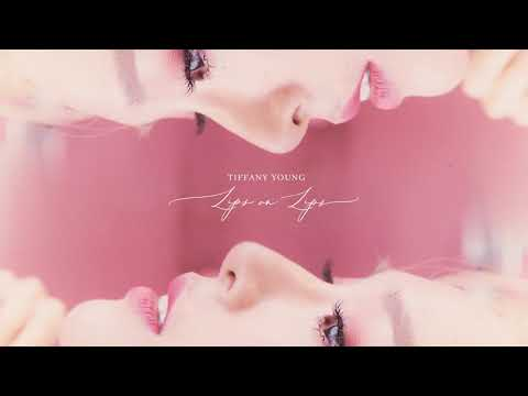 Tiffany Young - Lips on Lips (Official Audio) - Thời lượng: 3:44.
