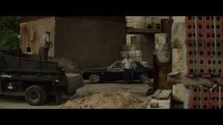 Nonton God S Pocket   Trailer Film Subtitle Indonesia Streaming Movie Download