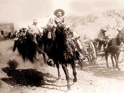 Immagine di Avventura a Durango