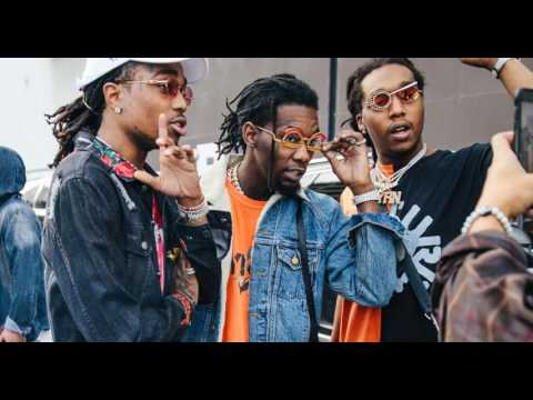 Takeoff & Offset - WOP - [NEW SONG 2017]
