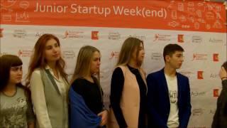 Видео JSW 2016 в Соколе