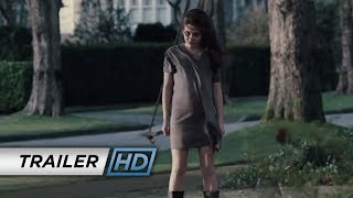 Nonton The Possession  2012    Official Trailer  2 Film Subtitle Indonesia Streaming Movie Download