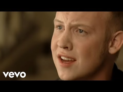 Throwback Video: THE FRAY - Cable Car (Over My Head)