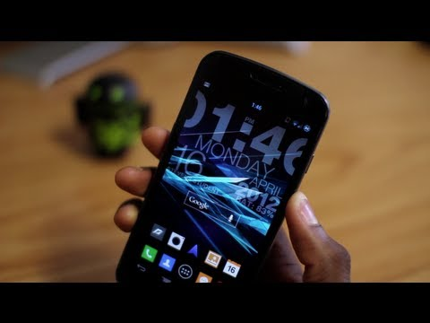 Samsung Galaxy Nexus Review - Google's flagship, 15 weeks later! AOKP ROM: http://goo.gl/4hlIq Franco Kernel: http://goo.gl/BIlnV Galaxy Nexus Unboxing: http://youtu.be/9ZZQrm07s4A Galaxy...