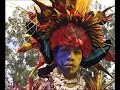 Papua New Guinea sing sing festival - YouTube
