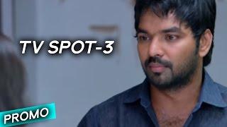 Tamilselvanum Thaniyar Anjalum – TV Spot 3