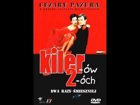 Tekst piosenki Elektryczne Gitary - Zabić K. po polsku