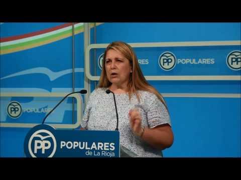 Esther Herranz analiza las últimas noticias sobre el CETA