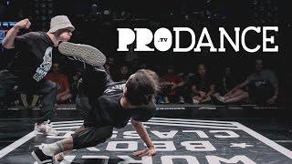 Nonton Pocket   Lil G Vs Cheerito   Gun   World Bboy Classic 2015 Film Subtitle Indonesia Streaming Movie Download