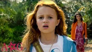 Nonton American Girl: Lea al rescate - Movie Trailer / Lea Clark/ American Girl Film Subtitle Indonesia Streaming Movie Download