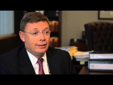 R. Scott Reisch | Westminster Personal Injury Attorney