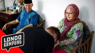 Video Bule Jowo Pertama Kali Sungkem ke Orangtua MP3, 3GP, MP4, WEBM, AVI, FLV Juni 2019