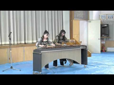トルコ行進曲(トルコ・マーチ)   Rondo Alla Turca(Turkish