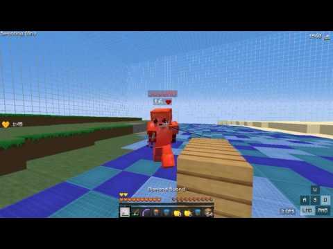 Thumbnail for video fFY_DNITZwo