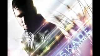 Kaskade & Deadmau5 - I Remember
