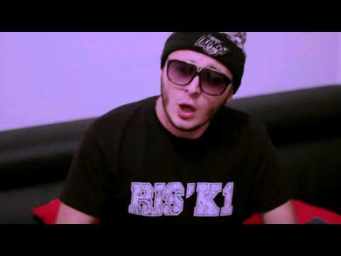 Ris'k1 feat. Babay - Dter