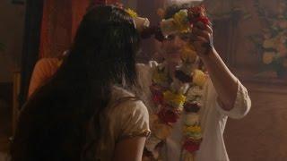 Nonton 10 000 Saints  2015   1 10 35   1 11 00  1080p  Film Subtitle Indonesia Streaming Movie Download