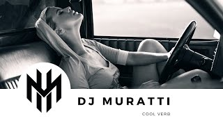 DJ Muratti - Coolverb 2019