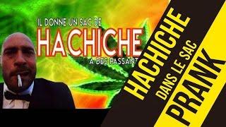 Video DONNER UN SAC DE CANNABIS AU PASSANT 2 - CAMERA CACHEE #TOTHOR MP3, 3GP, MP4, WEBM, AVI, FLV Mei 2017