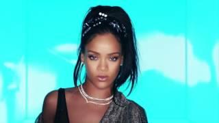 Love Is What You Came To Feel (Calvin Harris  ft. Rihanna / Big Ali ft Jean-Roch/  Elton John)