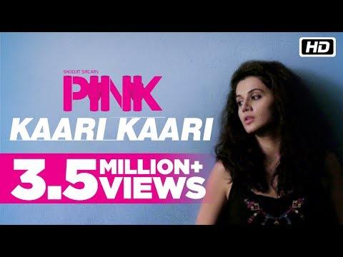 Kaari Kaari Songs mp3 download and Lyrics