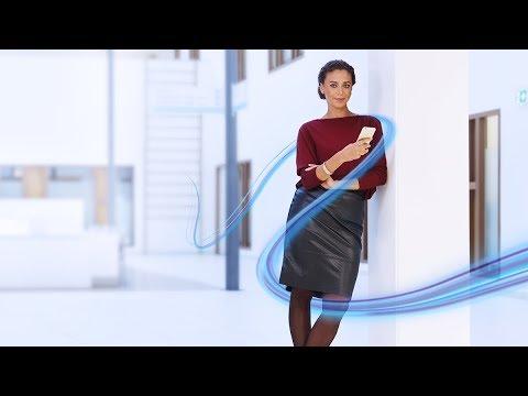 ZorgDirect. Keuzevrijheid en flexib