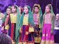 Herat Music by herati girls