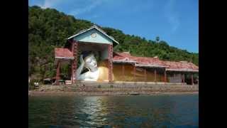 Myeik Myanmar  City new picture : Life Seeing Tour of Myeik (Mergui)