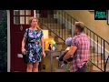 Melissa & Joey 4.03 Preview