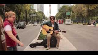 I'm Yours - Jason Mraz - Manuel Negrete Cover