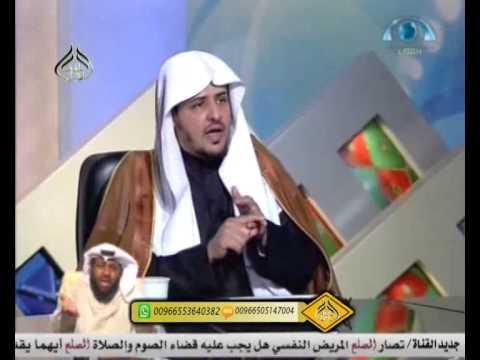 توصيف معاناة إخواننا في الشام ووجوب تقديم المساعدة لهم