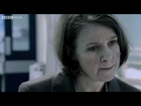 Pippa Lays Down the Law - Getting On Series 2 Episode 5 - BBC Four
