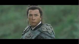 Nonton An Empress And The Warriors Fight Scenes With Donnie Yen  Subtitles  Film Subtitle Indonesia Streaming Movie Download