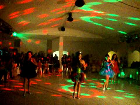 bailes de xv aos - bals y bailes sorpresas para XV aos o todo tipo de eventos!!! =) hola !!! ... si kieren alguna contratacion pueden comunicarse a los telefonos (928) 261-29...