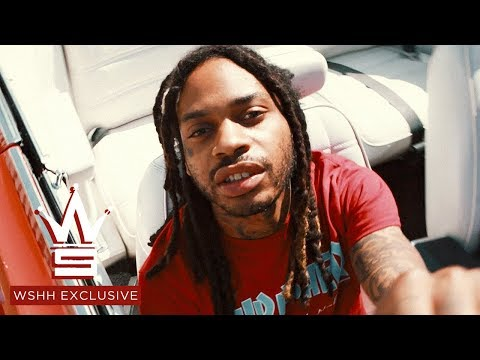 "Dro Fe & Valee ""Spondivits"" (WSHH Exclusive - Official Music Video)"
