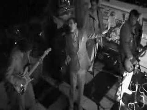 Maldroid Live 2007
