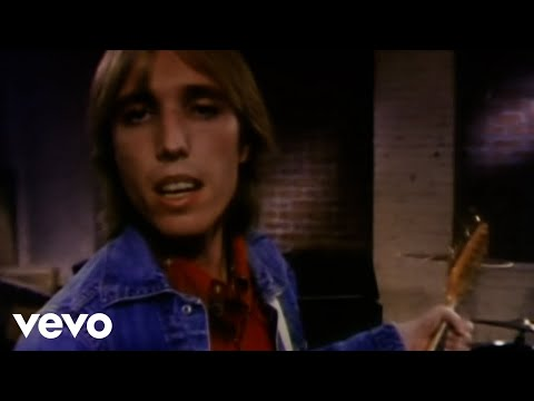 Refugee (1979) (Song) by Tom Petty and the Heartbreakers